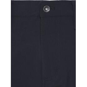Marmot Highland Pants Long Herren black
